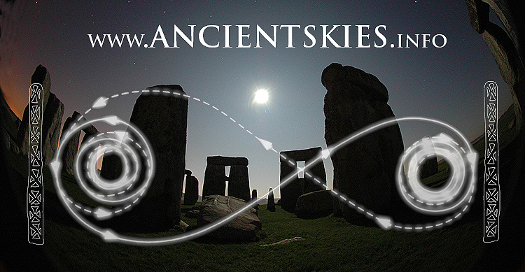 wakewood_ancient_skies_logo_750x389